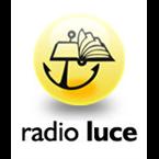 Radio Luce 96.9 FM