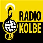 Radio Kolbe Sat 94.10 FM