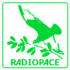 Radiopace 92.3 FM (Telepace)