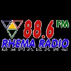 Rhema FM Radio
