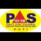 Pas FM Pati
