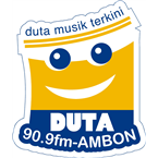 Duta FM Ambon