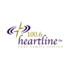 Heartline FM