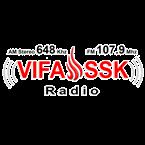 Radio VIFA - SSK