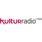 Kulturradio vom rbb 92.4 FM
