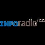 Inforadio - 93.1 FM