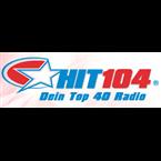 HIT 104 - 104.0 FM