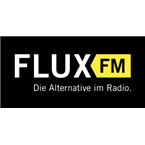 FluxFM - 100.6 FM