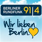 Berliner Rundfunk 91.4 FM