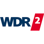 WDR2 Südwestfalen 97.1 FM