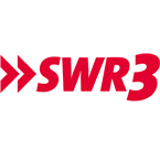 SWR 3 91.6 FM