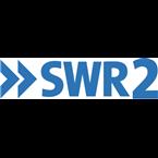 SWR2 Kulturradio 105.7 FM