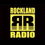 Rockland Radio 107.9 FM