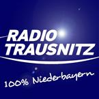 Radio Trausnitz 107.4 FM