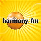 harmony.fm - 94.1 FM