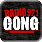Radio Gong 97.1 FM