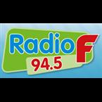 Radio F - 94.5 FM