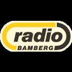 Radio Bamberg 106.1 FM