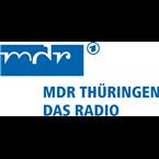 MDR 1 Radio Thüringen 92.5 FM