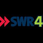 SWR4FR - SWR4 Freiburg 100.2 FM