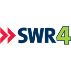 SWR4TU - SWR4 Tübingen 107.3 FM