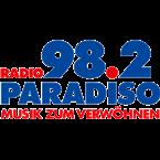 RADIO PARADISO 98.2 FM