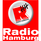 Radio HH - Radio Hamburg 103.6 FM