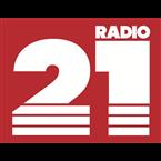 RADIO 21 - 95.3 FM