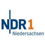 NDR 1 Niedersachsen