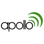 Apollo Radio 103.5 FM