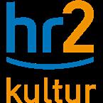 HR2 Kultur - 96.7 FM