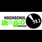 Hochschulradio Aachen 99.1 FM