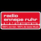 Radio Ennepe Ruhr 91.5 FM