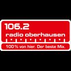 Radio Oberhausen 106.2 FM