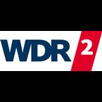 WDR2 Aachen und Region 100.8 FM