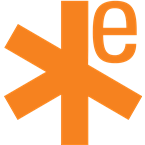 Eldoradio - 105.0 FM