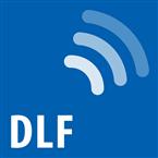 Deutschlandfunk Radio