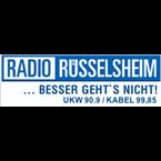 Radio Rüsselsheim 90.9 FM