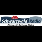 Schwarzwald Radio 93.0 FM