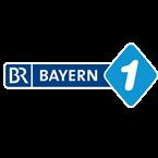 BAYERN 1 Niederbayern Oberpfalz - 92.1 FM