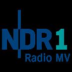 NDR 1 R MV Rostock