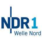 NDR 1 Welle N Lubeck