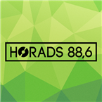 Hochschulradio Stuttgart