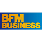 BFM - 93.8 FM