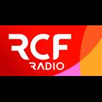 RCF Lumières
