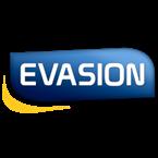 Évasion FM Oise