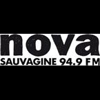 Nova Sauvagine