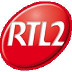 Web Radio RTL 2 - 105.9 FM
