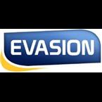 Evasion FM Essonne