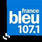France Bleu 107.1 FM